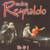 Rocky Reynaldo Do It!