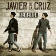 Javier de la Cruz Reverso