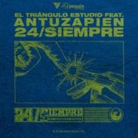 El Triangulo Estudio Antuzapien / 24 Siempre