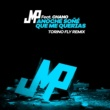 DJ JMP/CHANO Anoche Soñé Que Me Querías