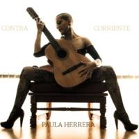 Paula Herrera Contra Corriente