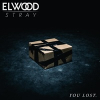 Elwood Stray/Kassim Auale You Lost