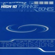 Frankie Bones High IQ