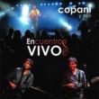 Ignacio Copani&Silvio Rodríguez Te Doy una Cancion