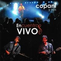 Ignacio Copani Cosas Que Despierten Amor