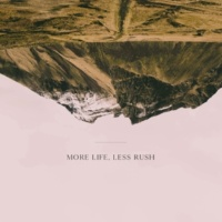 Nau Leone More Life, Less Rush