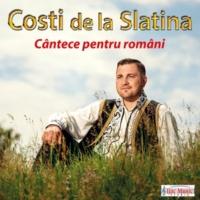 Costi de la Slatina Am luptat singur cu soarta
