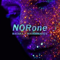 NORone Waveomatics