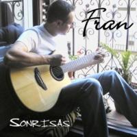 Fran Rojas Muy Mal Se Nos Tiene Que Dar