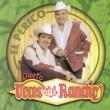Voces del Rancho El Perico