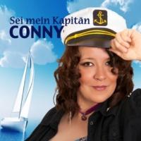 Conny Sei mein Kapitän