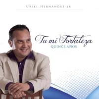 Uriel Hernández Jr Voy a Ver su Rostro