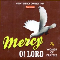 Women of Prayers Mercy O! Lord