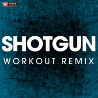 Power Music Workout Shotgun - Single