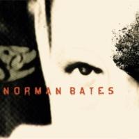 Norman Bates Norman Bates