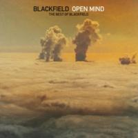 Blackfield Open Mind: The Best of Blackfield