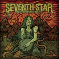 Seventh Star For All the Saints