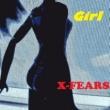 x-Fears Girl