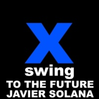 Javier Solana To the Future