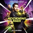 Sean Murray Accident Man (Original Motion Picture Soundtrack)