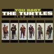 The Turtles You Baby (Deluxe Version)
