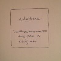 Autodrone Lay of the Land
