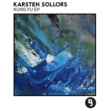 Karsten Sollors Kung Fu EP