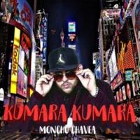 MONCHO CHAVEA Kumara