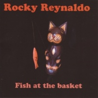 Rocky Reynaldo Al Estilo de Johny Cash