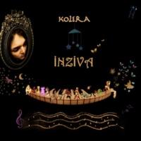 Kolera Bu Şarkıyı Zevk İçin Yaptık