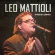 Leo Mattioli En Vivo en el Gran Rex
