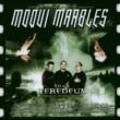 Moqui Marbles Das Teredeum