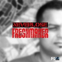 Neverlose Freshmaker
