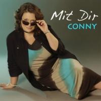 Conny Mit Dir