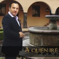 Uriel Hernández Jr Te esperare
