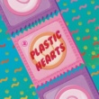 Disco Hue Plastic Hearts (feat. Akeem Jahat)