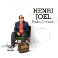 Henri Joel Radio Erasmus