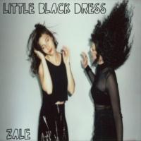 Zale Little Black Dress
