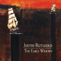 Justin Rutledge Islands