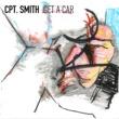 Cpt.Smith Get A Car