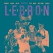 Golfito Lil/Oktoba/Dollar/Petit Ribery/West Dubai/LaMotta/Moonkey Lebron