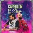 Sou El Flotador/Franco El Gorila Capsulón en la Disco