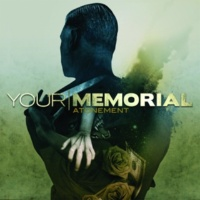 Your Memorial Surface