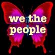 Stephan Said We the People
