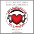 Various Artists The Cocreators Hits and Hearts, Vol. 1