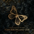 Dimitri Vegas & Like Mike Tomorrowland 2018 EP