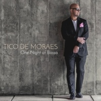 Tico de Moraes/Alexander Rainchenok Fly Me to the Moon