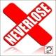 Neverlose X