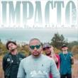 Vila Muti Produtora/Douglas Carlos/Filipe Antunes/Percio Mc/Bola Loko Impacto, Vol. 1