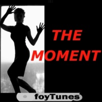 foyTunes The Moment